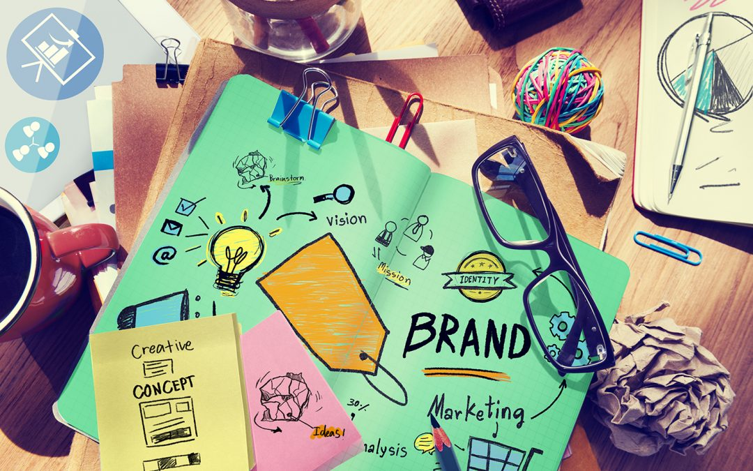 How to Prepare for Your Brand